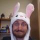 Will Goddard's avatar